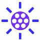 FilmandReligion.com Logo