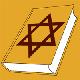 JewishBookWorld.org logo