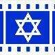 JewishFilmFestivals.org logo